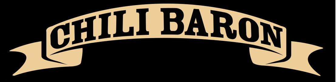 Chilibaron.ch