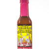 Arizona Gunslinger Jalapeno Pepper Sauce