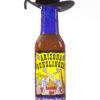 Arizona Gunslinger Smokin Hot Chipotle Habanero Pepper Sauce