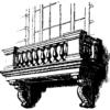 Balkon Set