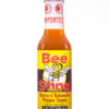 Bee Sting Honey n'Habanero Pepper Sauce