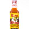 Bee Sting Honey n'Habanero Pepper Sauce