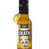 Blair's Golden Death Sauce