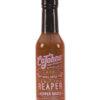 CaJohns Classic Carolina Reaper Pepper Sauce