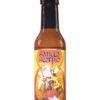 CaJohns Sancto Scorpio Hot Sauce