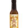 Cajohns Tiki Bar Torch Hot Sauce
