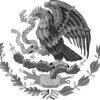Mexiko Set