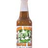 Gator Hammock Gator Sauce