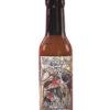 Heartbreaking Dawn's 1498 Cauterizer Trinidad Scorpion Hot Sauce