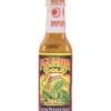 Iguana Gold Pepper Sauce