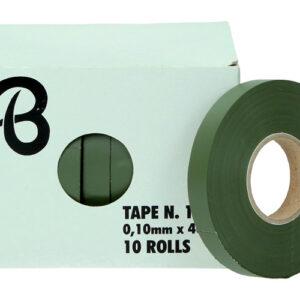 Kunststoffband Bindezange