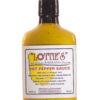 Lottie's Hot Pepper Sauce