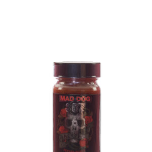 Mad Dog 357 Reaper Puree