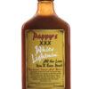 Pappy's XXX White Lightnin' Barbecue Sauce