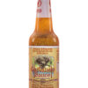 Pirates Blend Garbanero Sauce (296ml)