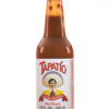 Tapatio Hot Sauce (296ml)